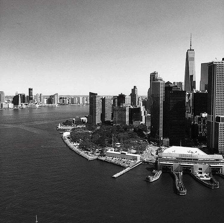 altruist_new_york116.jpg