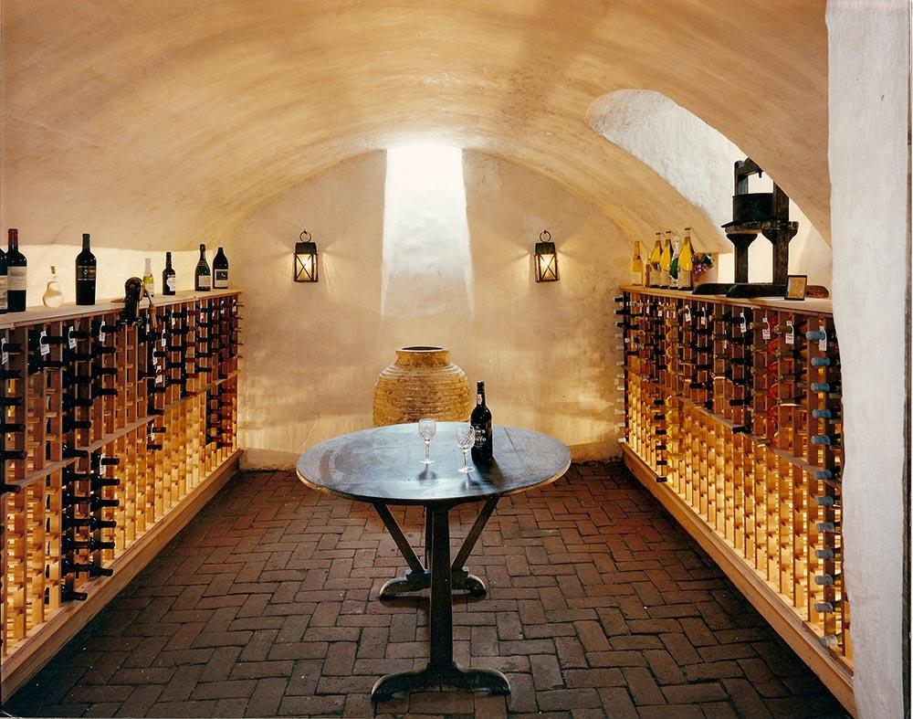 hershock-wine-cellar-coxevans.jpg