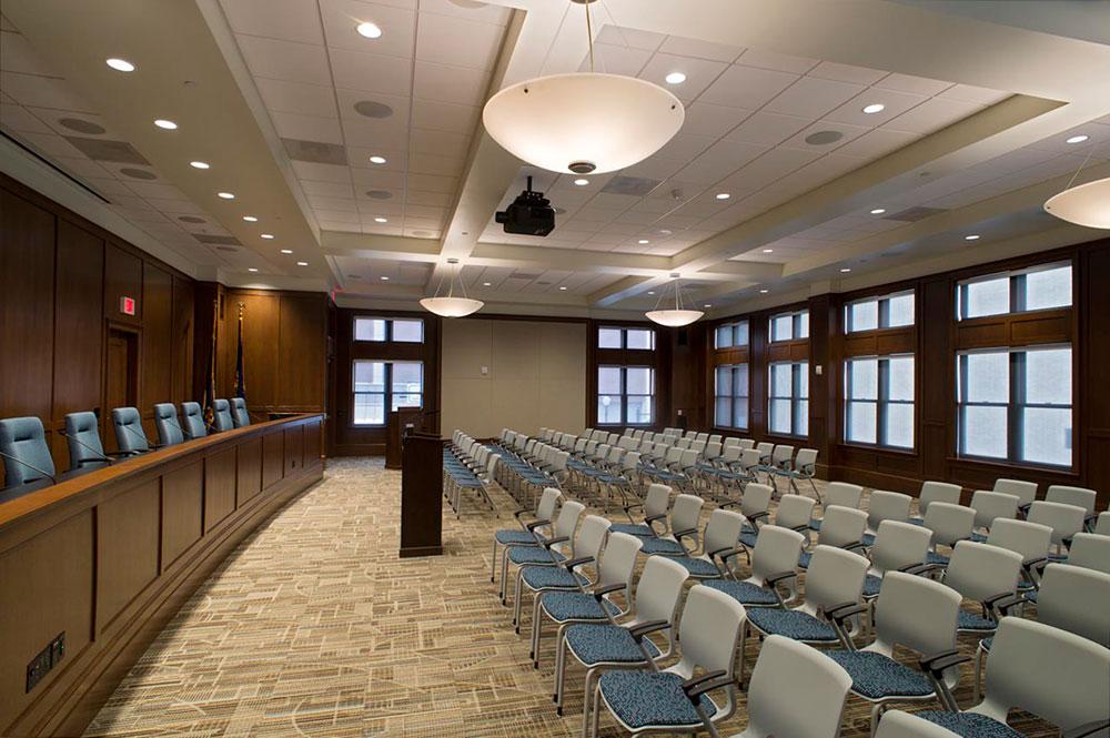 lancaster-city-hall_hearings-coxevans.jpg
