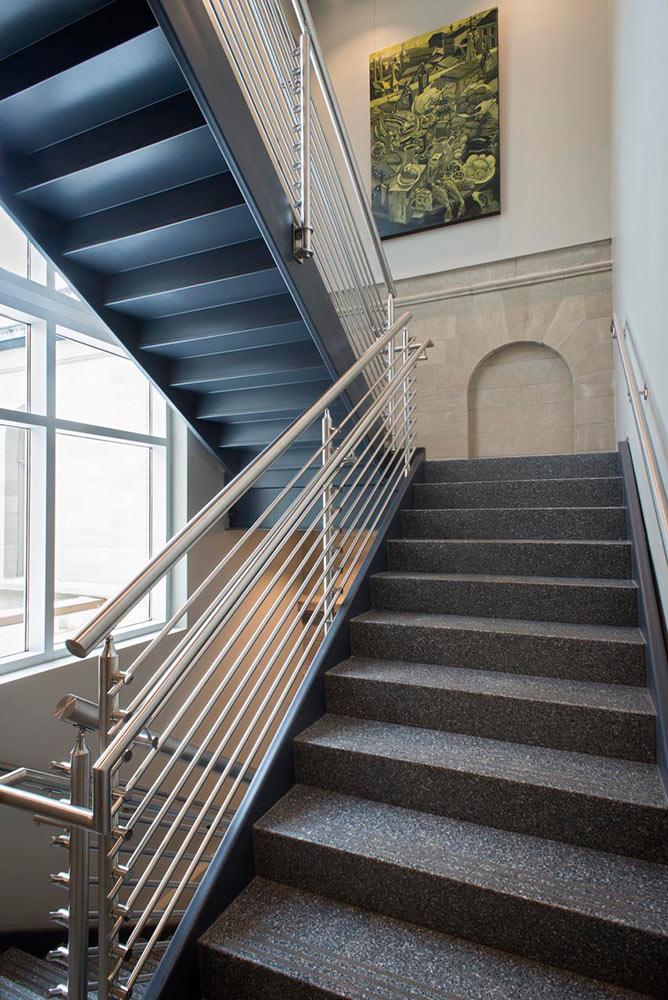 lancaster-city-hall_stairs-coxevans.jpg