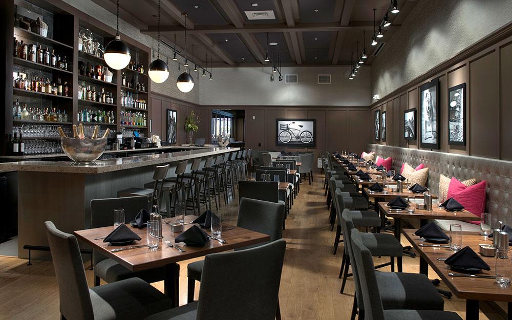 bistro-barberet-diningroom_coxevans.jpg