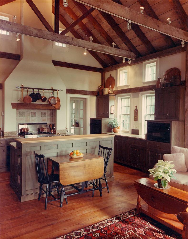 hershock-kitchen.jpg