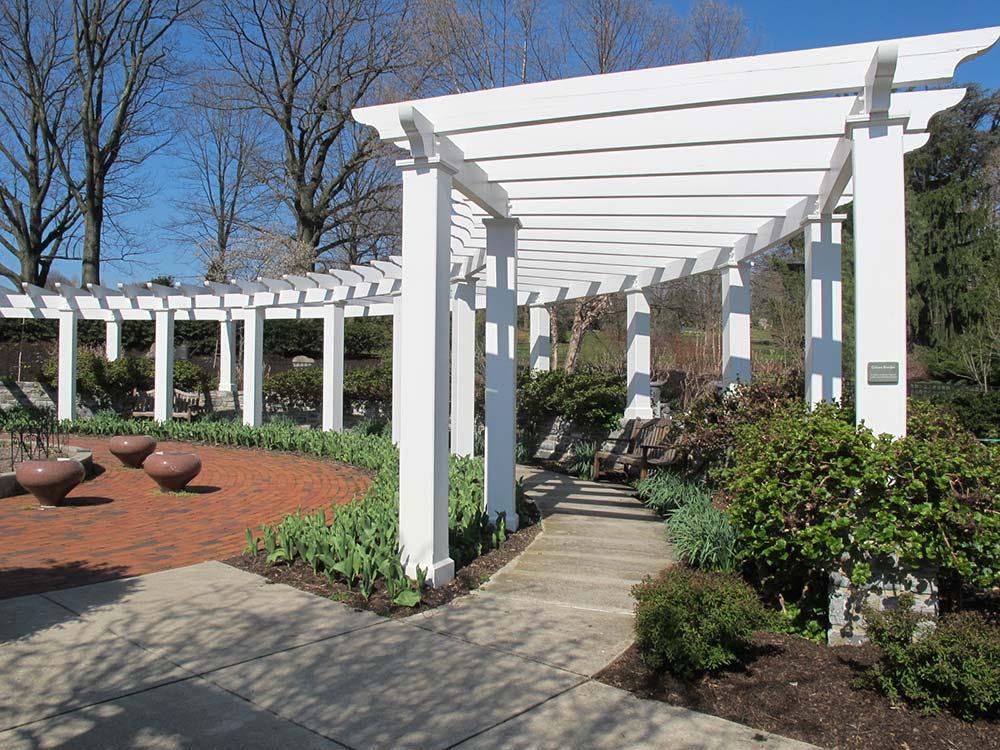 hershey-gardens_6108.jpg