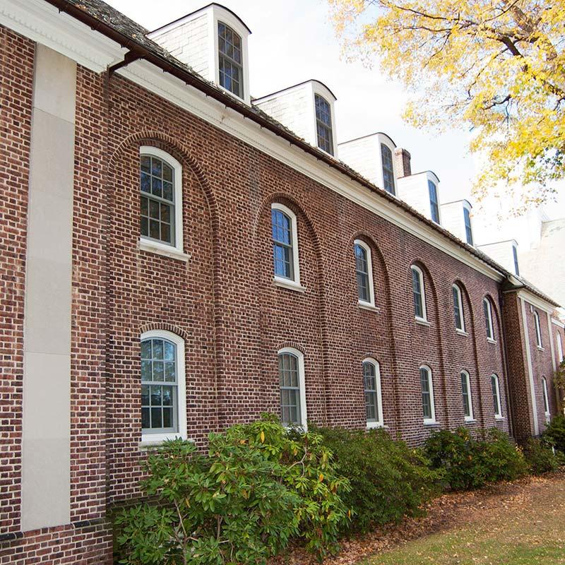 Meyren-Hall-Exterior-Restorations-Franklin-and-Marshall-College-(1).jpg