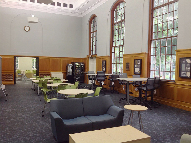 Shadek-Fackenthal-Library-Renovations,-Franklin-and-Marshall-College-(1).jpg