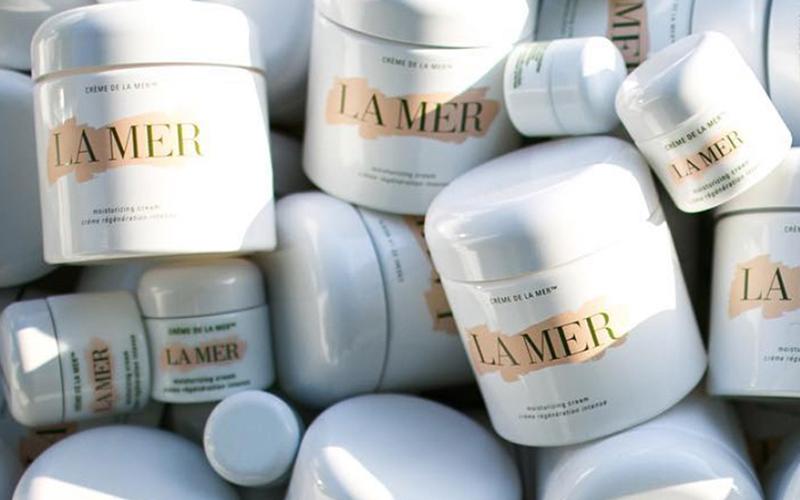 La-mer-cream-800px.jpg