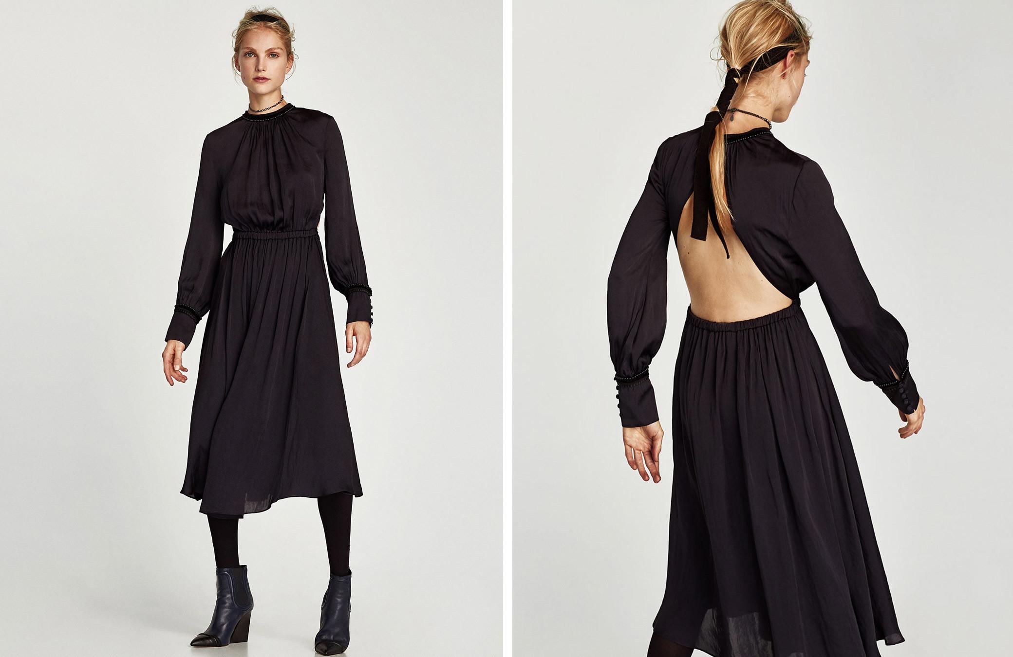 hero_zara-backless-dress@2x.jpg