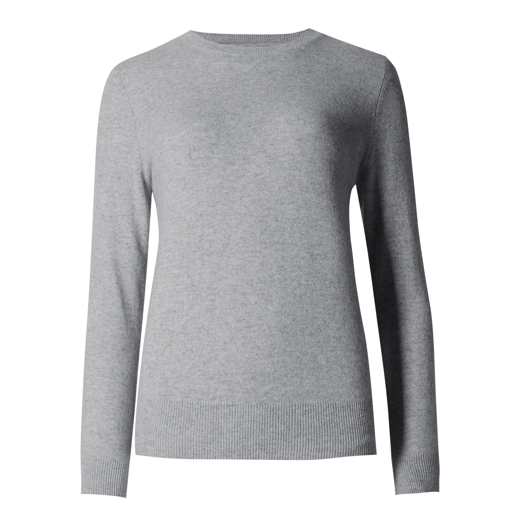 Hero_Square_m_and_s_grey_jumper.jpg