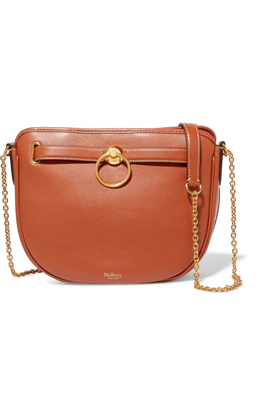 Mulberry, £895