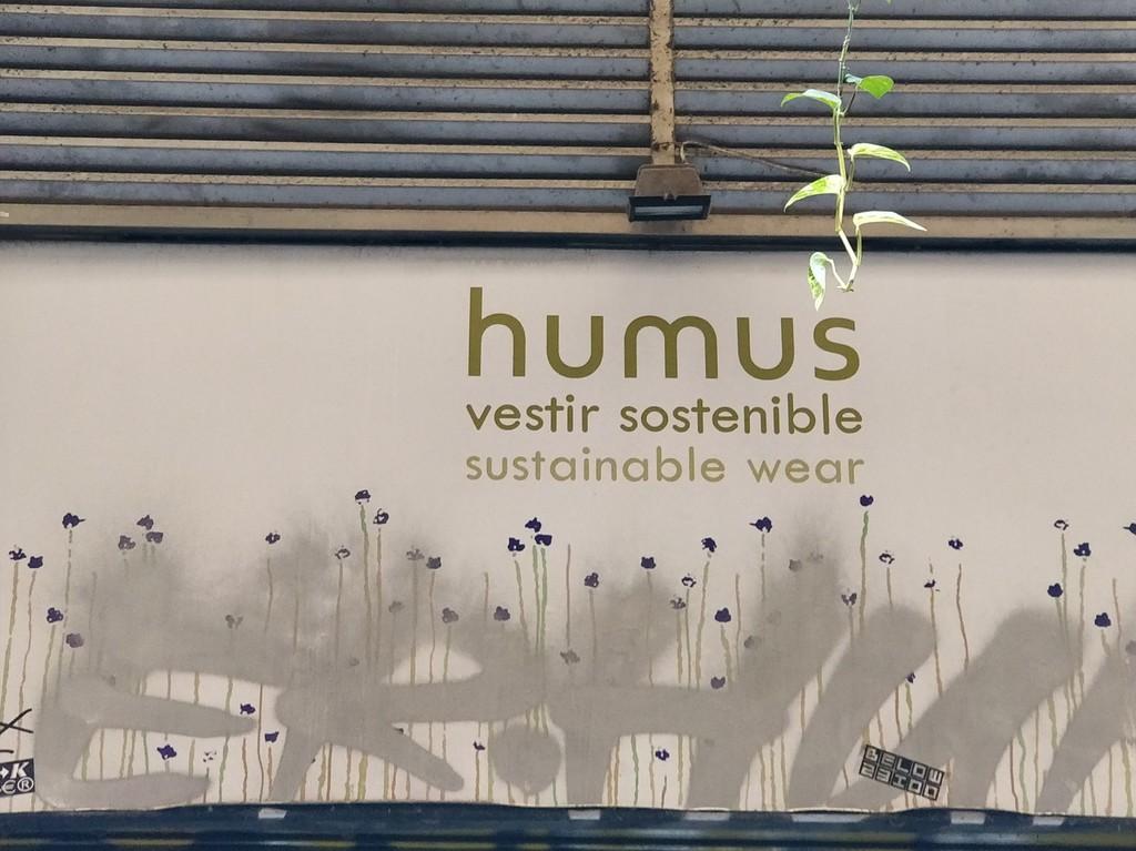 humusclothing.jpg