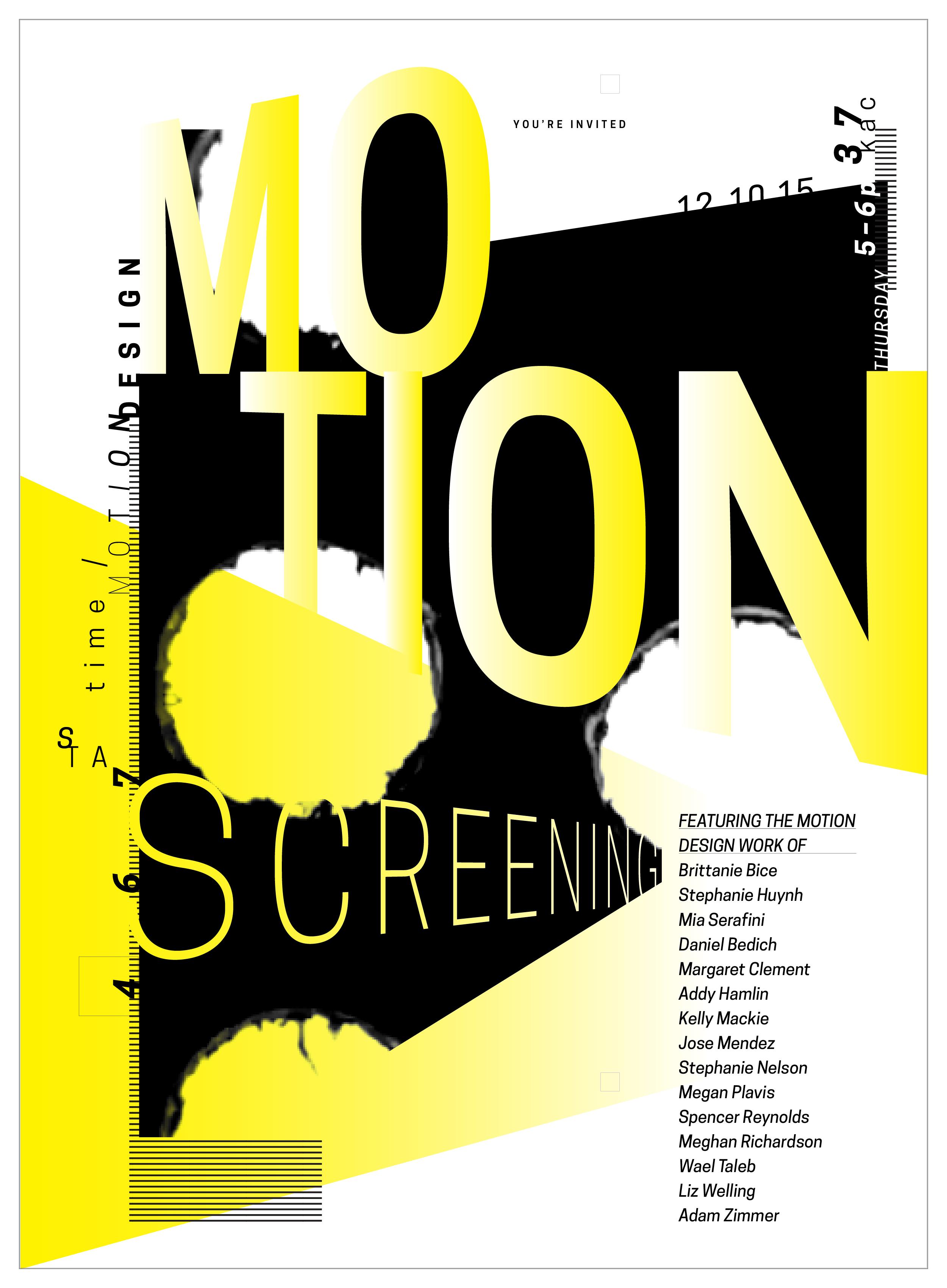 MotionScreeningPoster-01.jpg