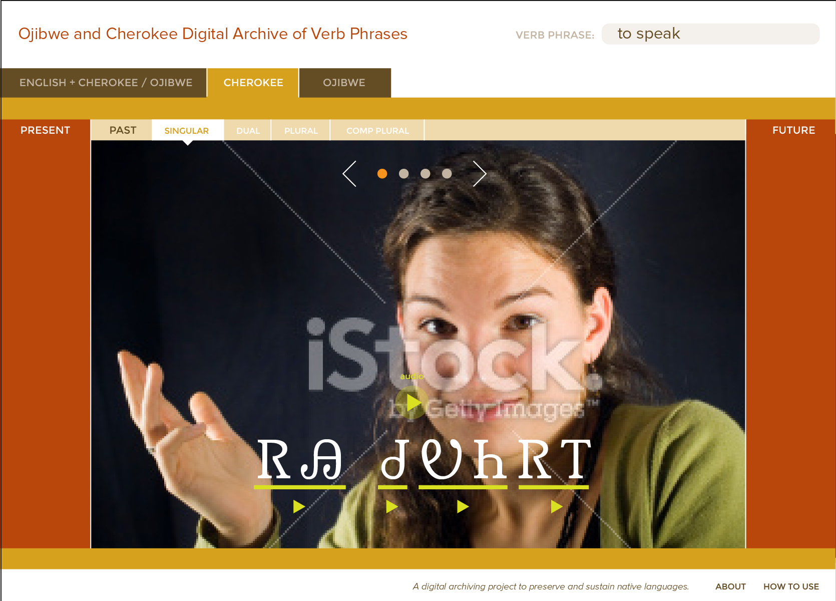 LanguageInterface_2b.jpg
