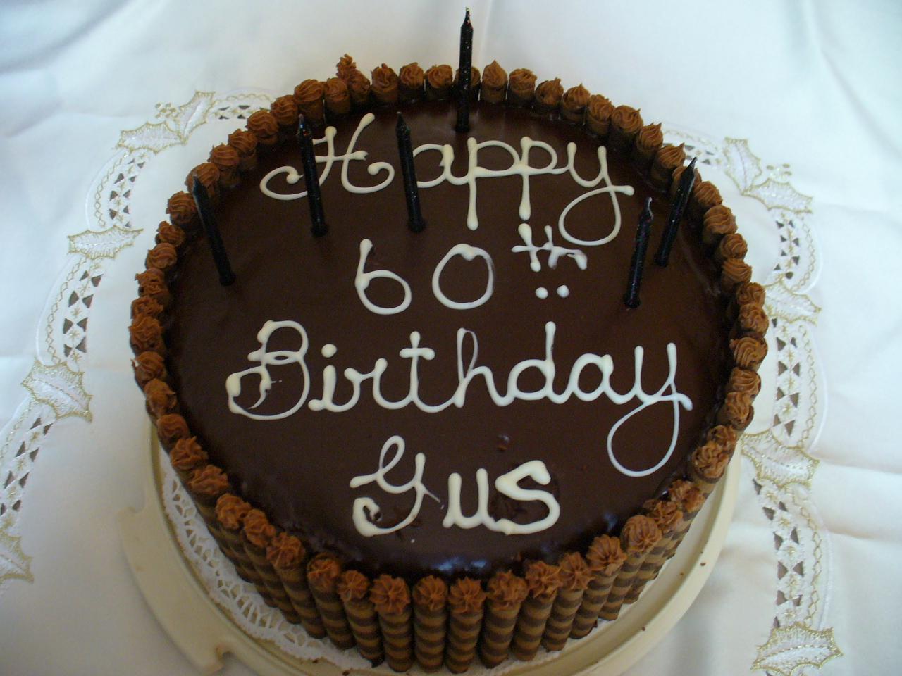 Celebration 60th birthday 2011 0084.JPG