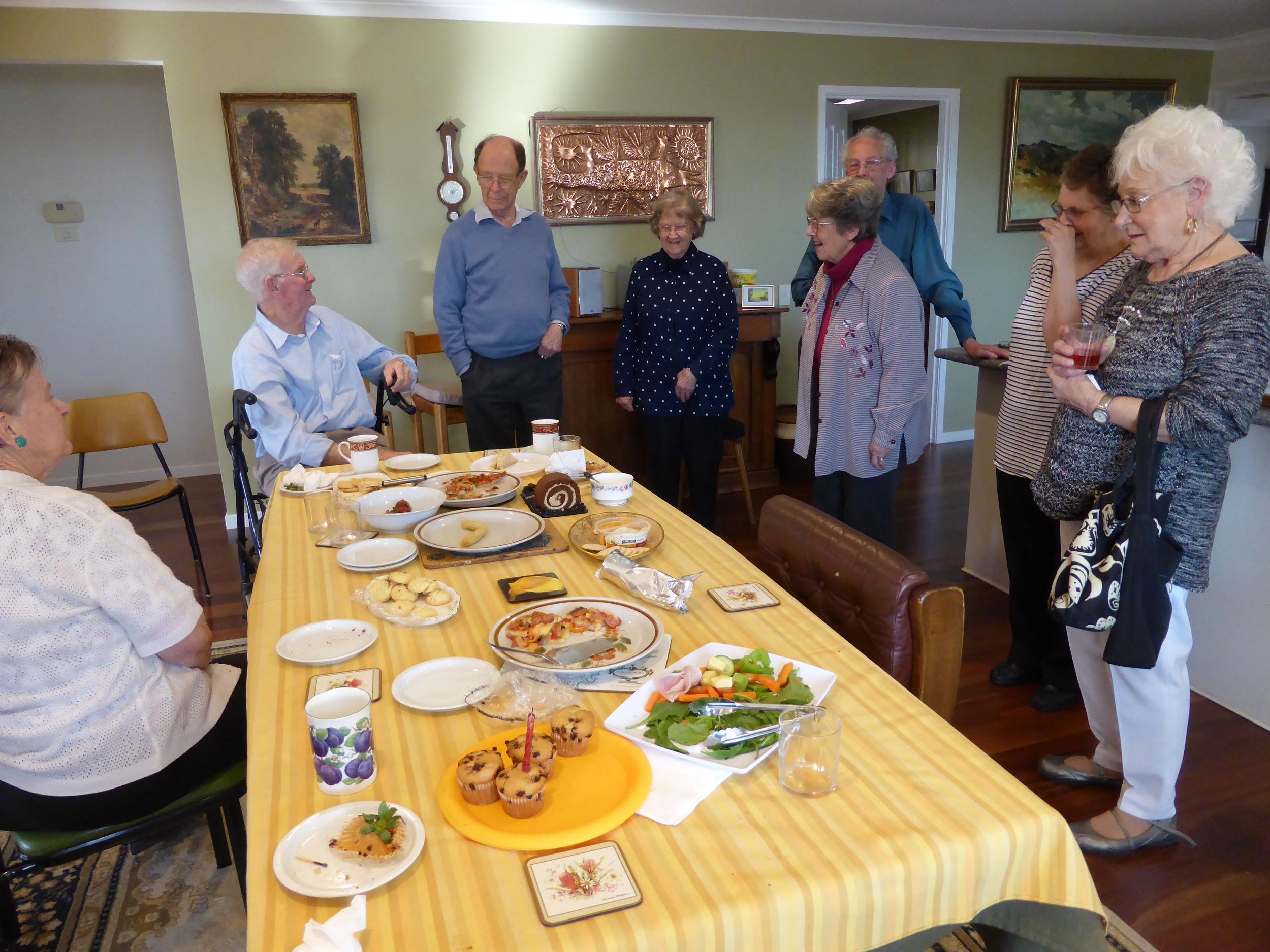 Home visit Foleys' Sept 21st 2014 0013 (6).JPG