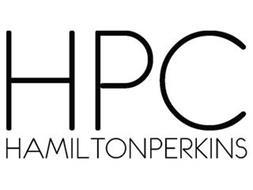 HPC logo.jpg