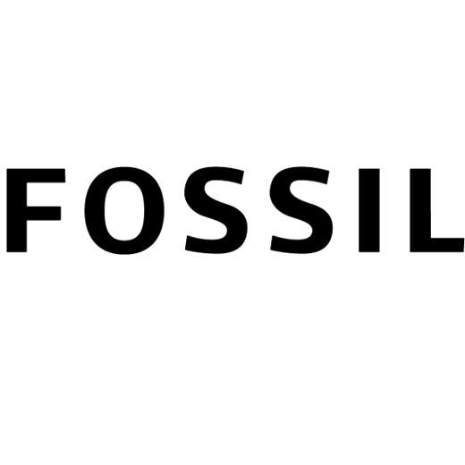 Fossil logo.jpg