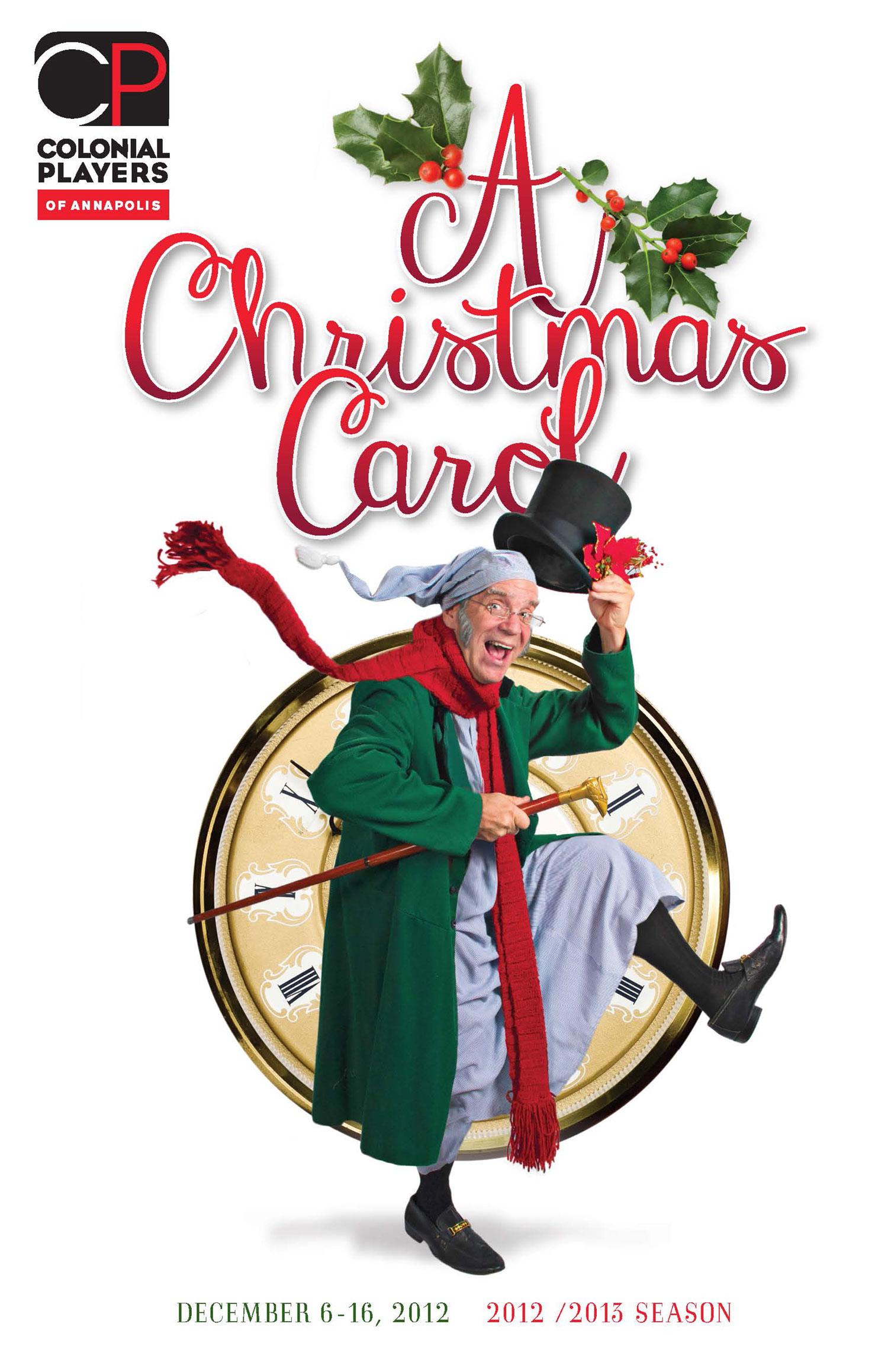 Christmas-Carol-Drama-Queen-Graphics-2012.-SS.jpg