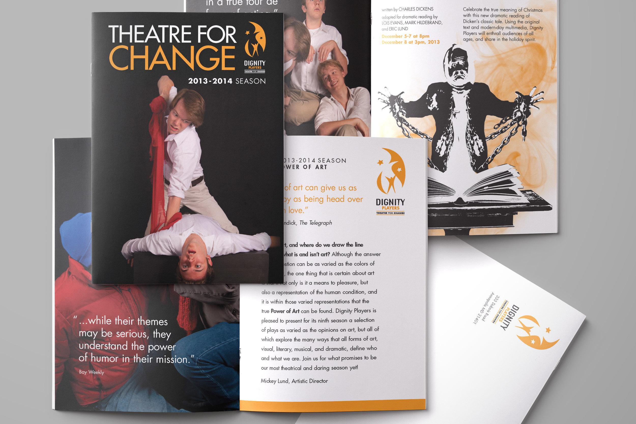 DIGNITY Brochure Mockup copy.jpg
