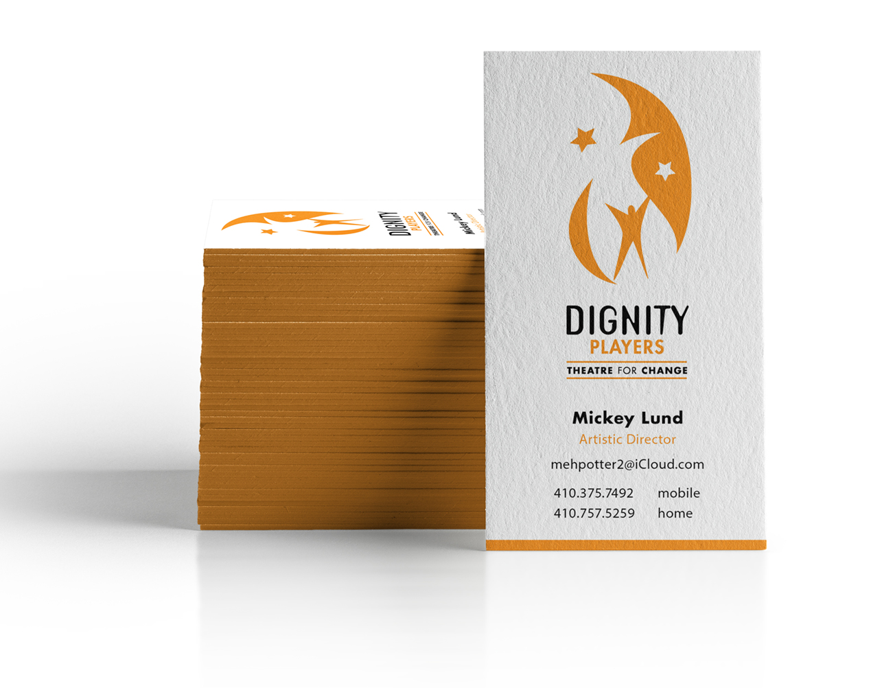 Business-Card-Branding-Mockup smaller copy.jpg