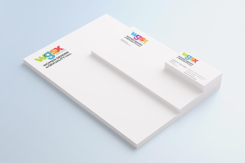 WGSX stationary 6 copy.jpg