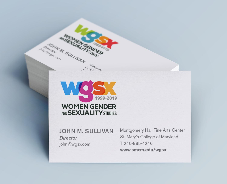 WGSX logo business card copy.jpg