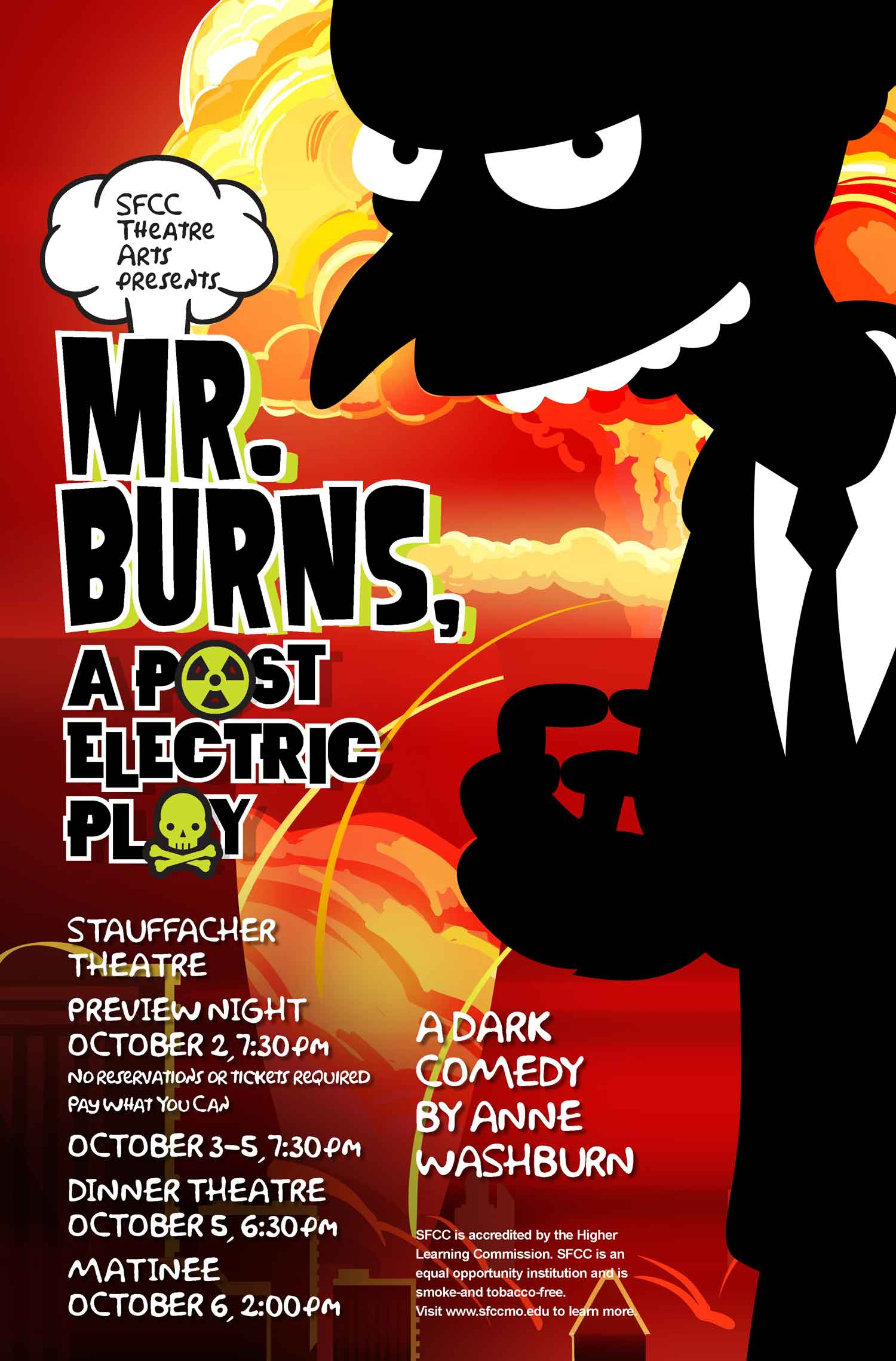 SF-2-Mr.-BURNS_poster-FA.jpg