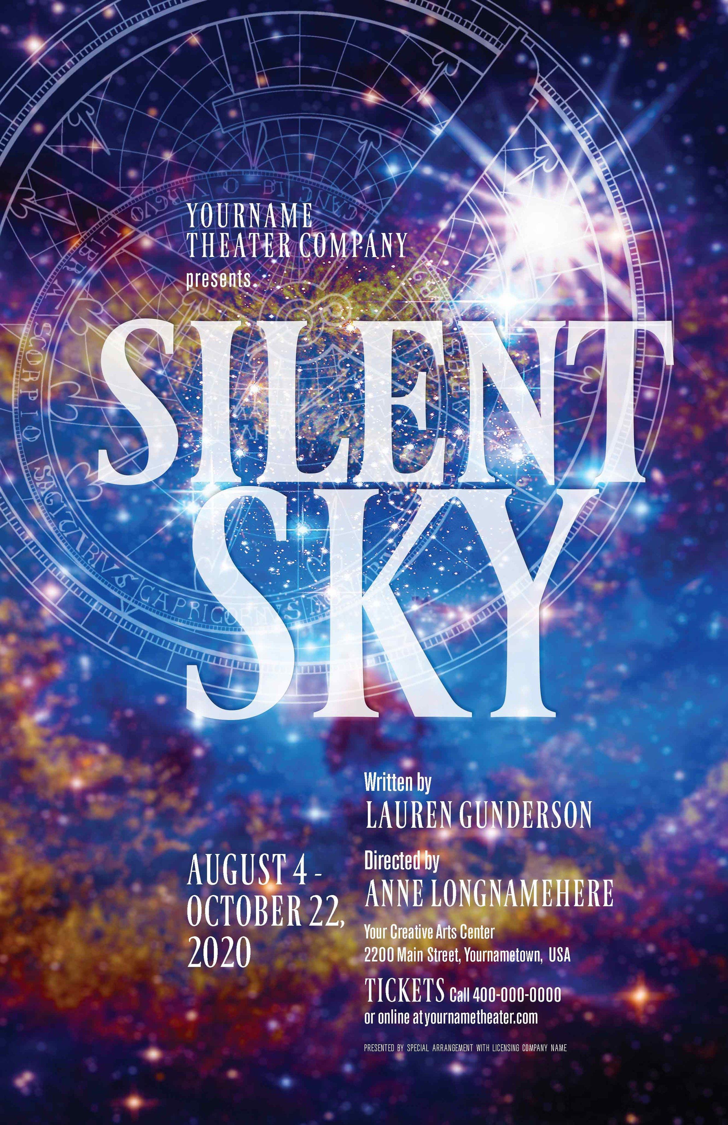 Drama -Queen-Graphics-Theatre-Branding-SIlent-Sky-Lauren-Gundefson.jpg