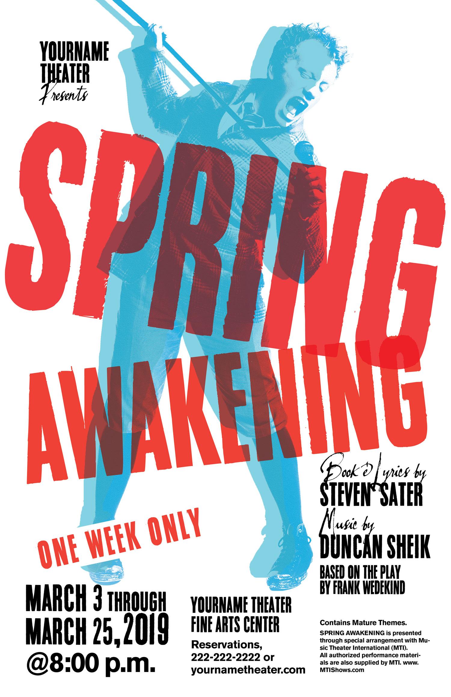 Drama -Queen-Graphics-Theatre Branding-SPRING-AWAKENING-2019.jpg