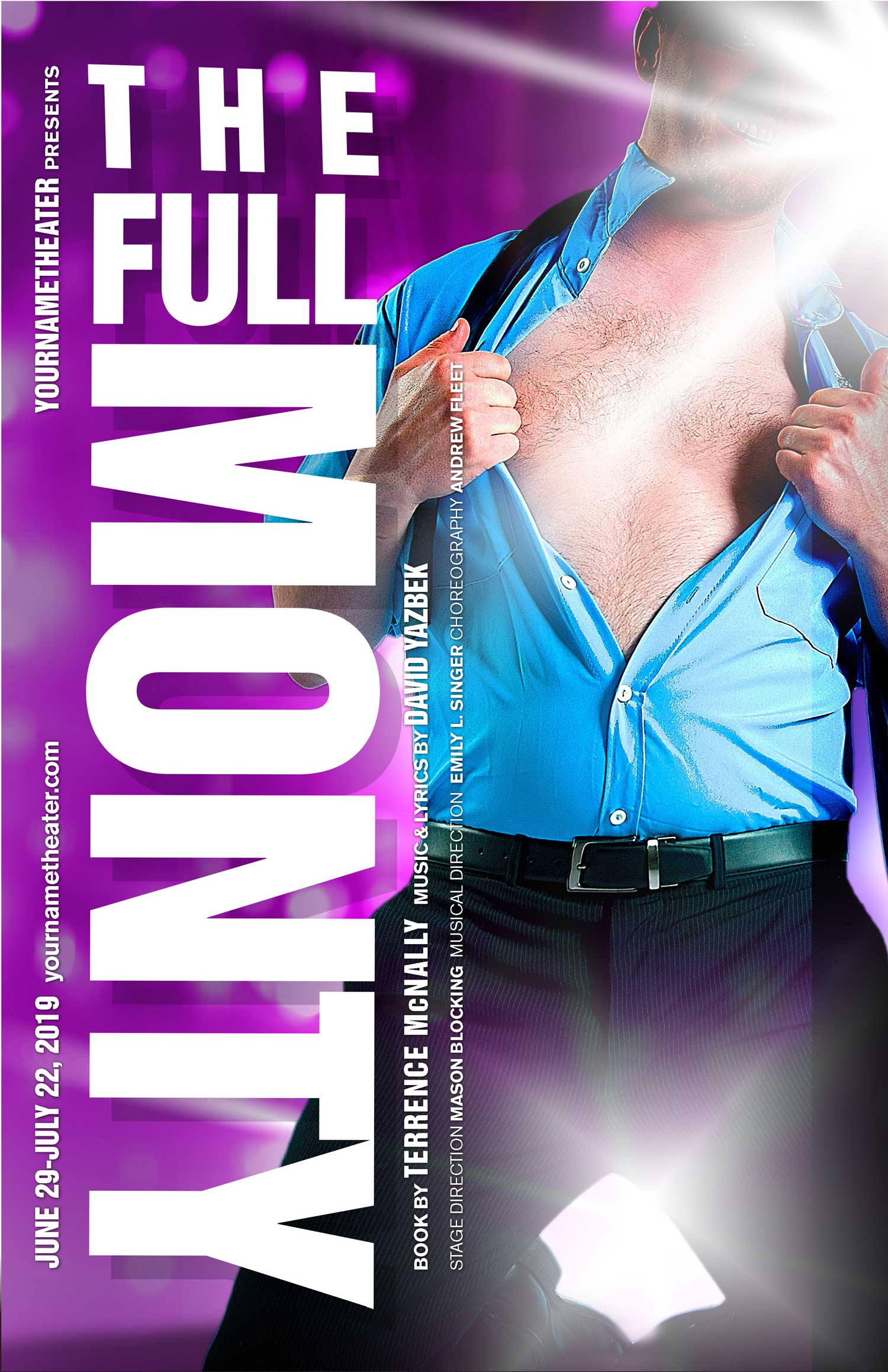 Drama -Queen-Graphics-Theatre Branding-Full-Monty-2.jpg