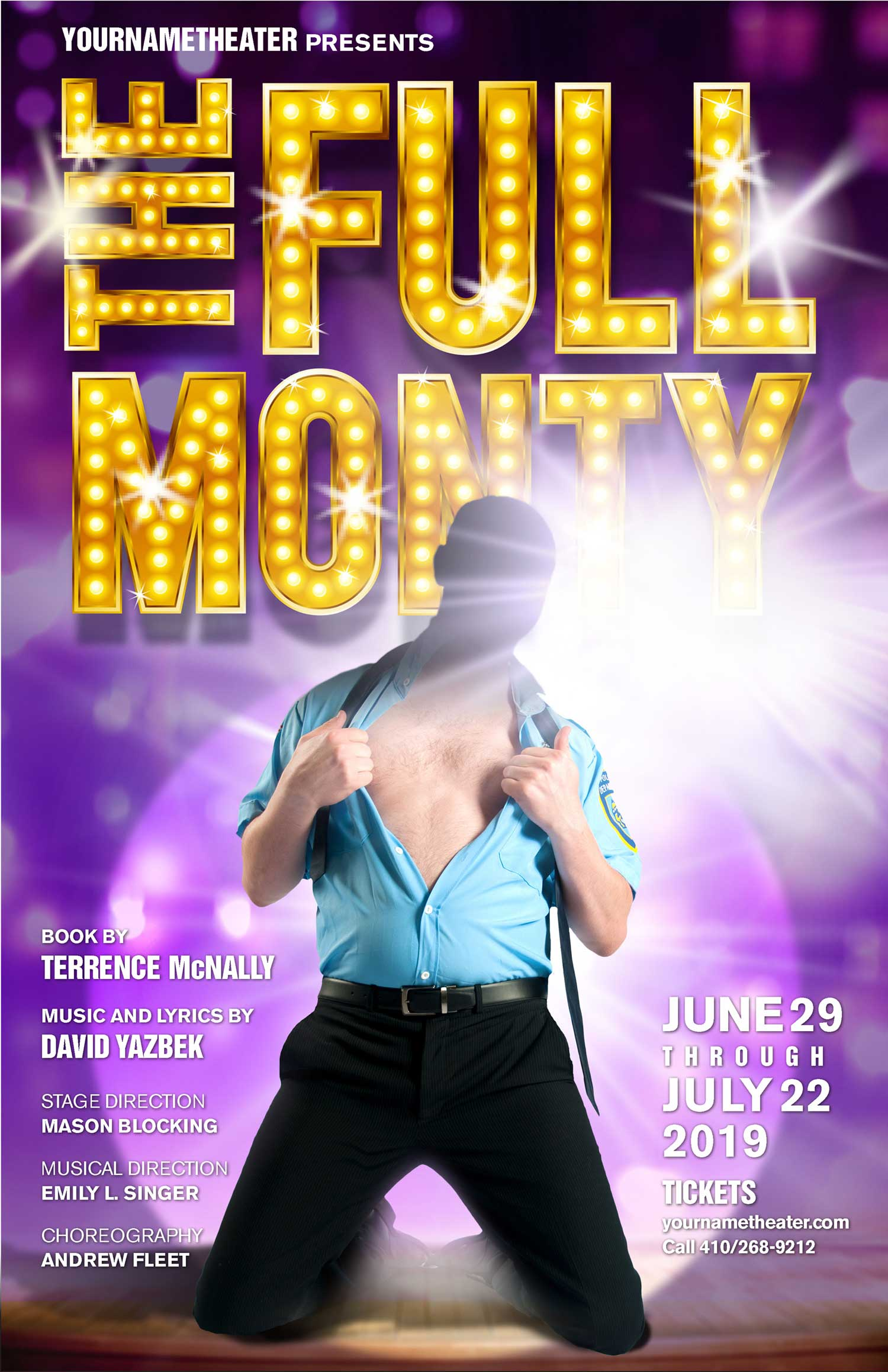 Drama -Queen-Graphics-Theatre Branding-Full-Monty-1.jpg