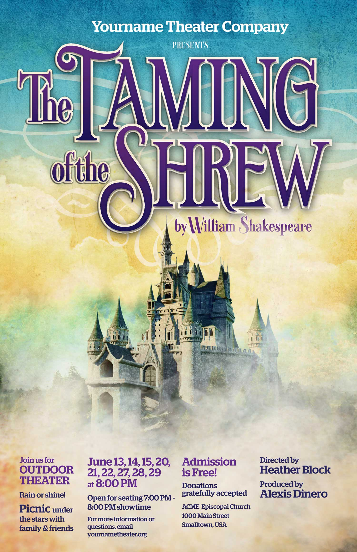 Taming-of-the-Shrew-fairy-tale.jpg
