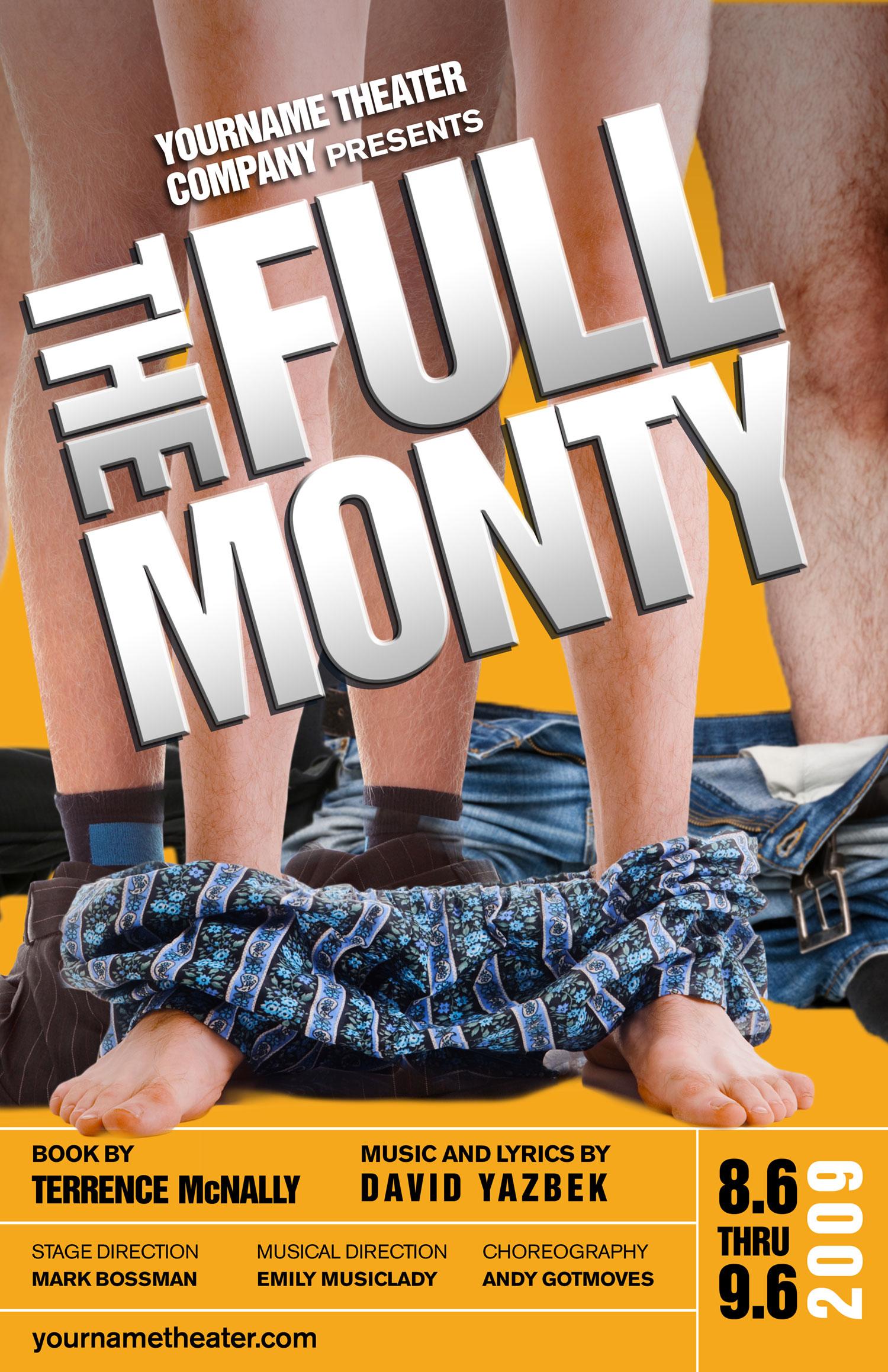 Full-Monty_poster-rd2.jpg