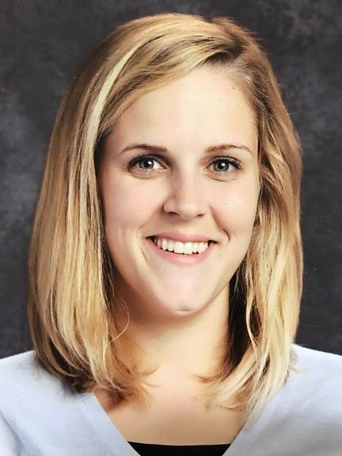 Julie Rukavina | Co-Chair, Washington, D.C.