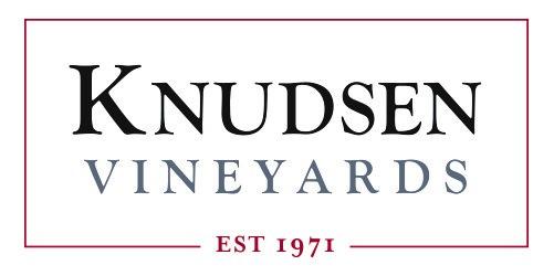Knudsen Vineyard Logo.jpg