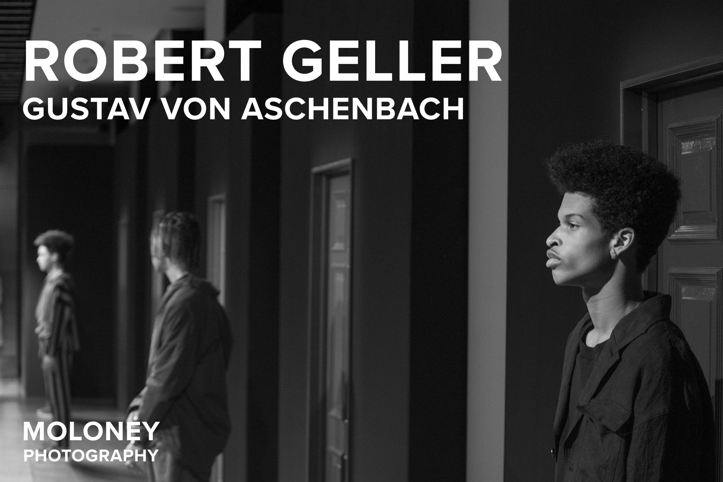 Robert Geller Gustav von Aschenbach - Moloney Photography.jpg