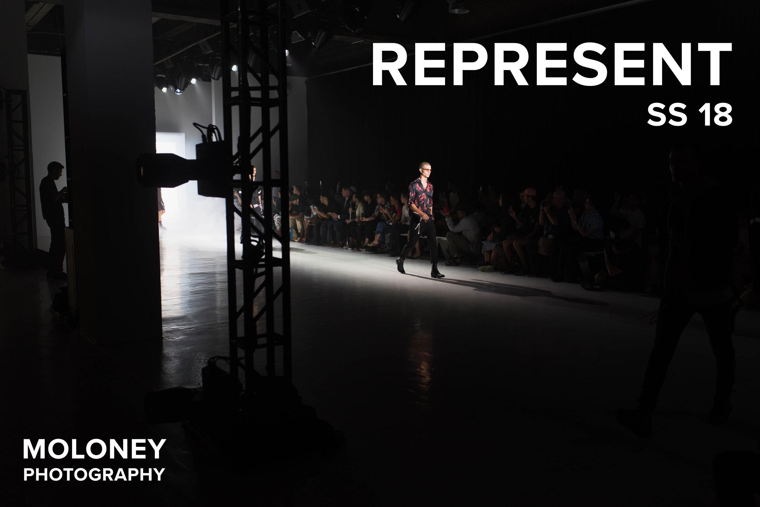 Represent SS 18 - Moloney Photography.jpg