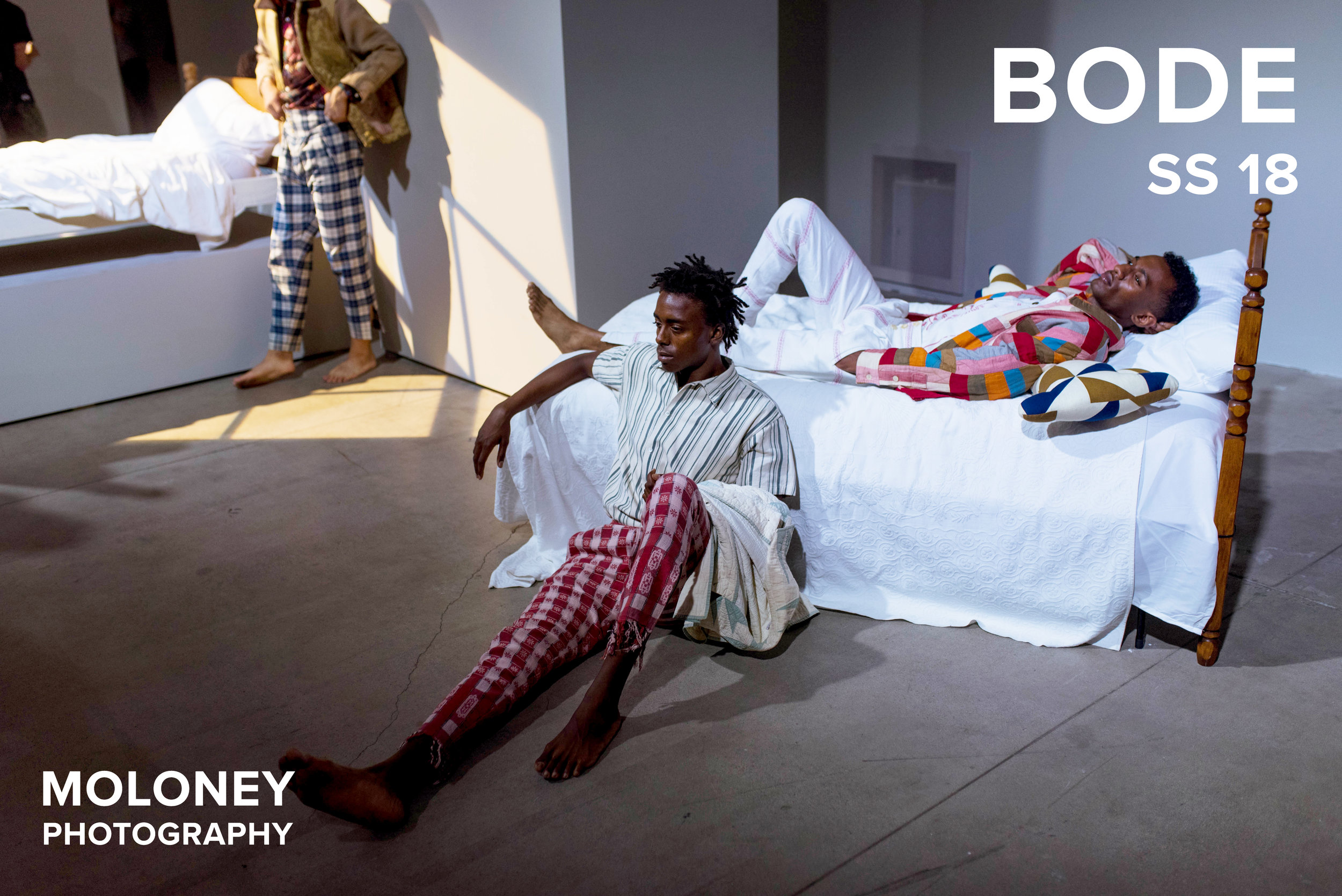 Bode SS 18 (1) - Moloney Photography.jpg