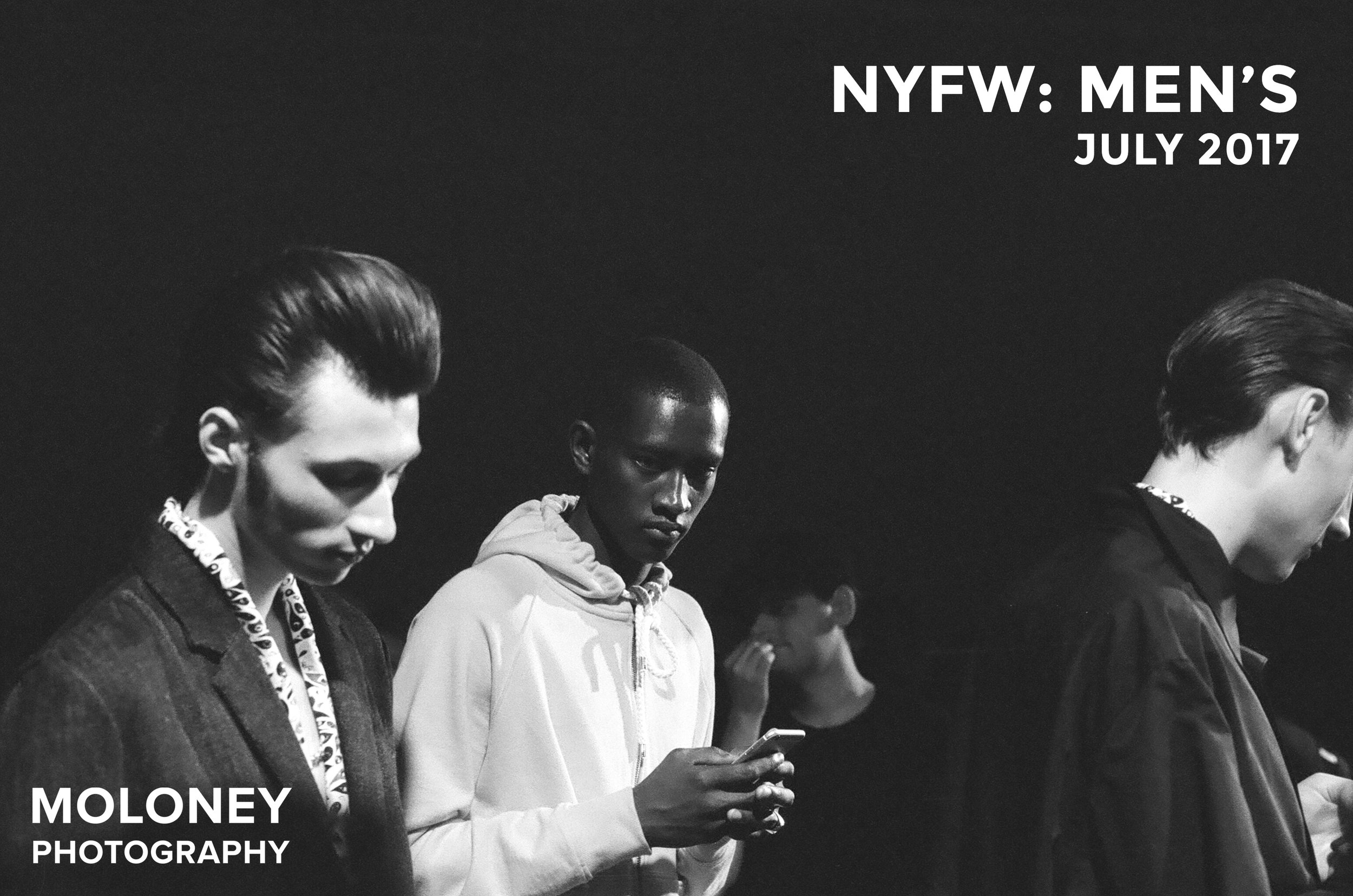 NYFW-Men's July 2017-Moloney-Fashion-Photography.jpg