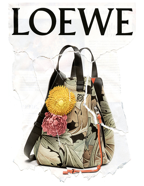 Loewe good.jpg