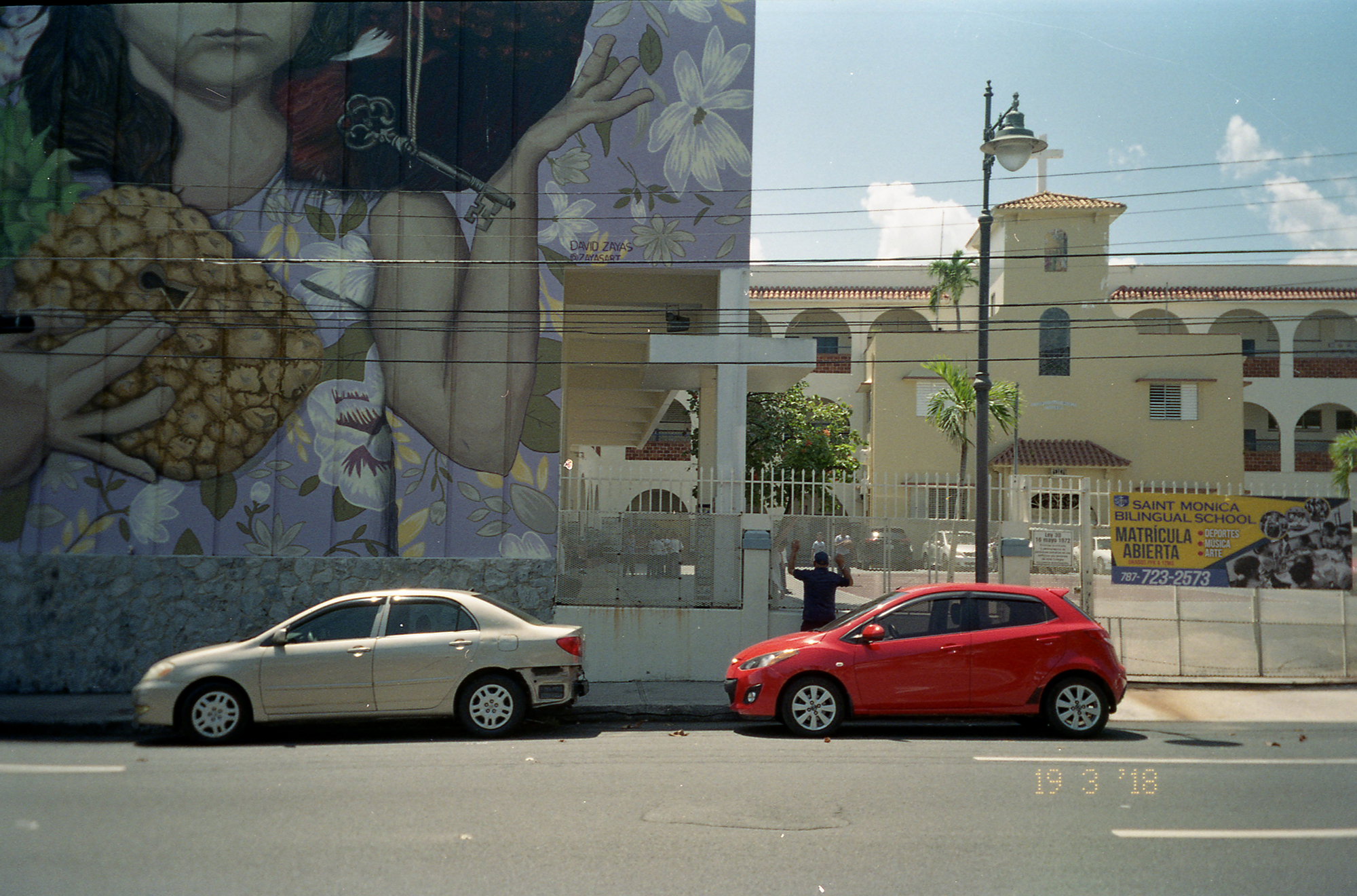 20180319_PuertoRico8_005.jpg