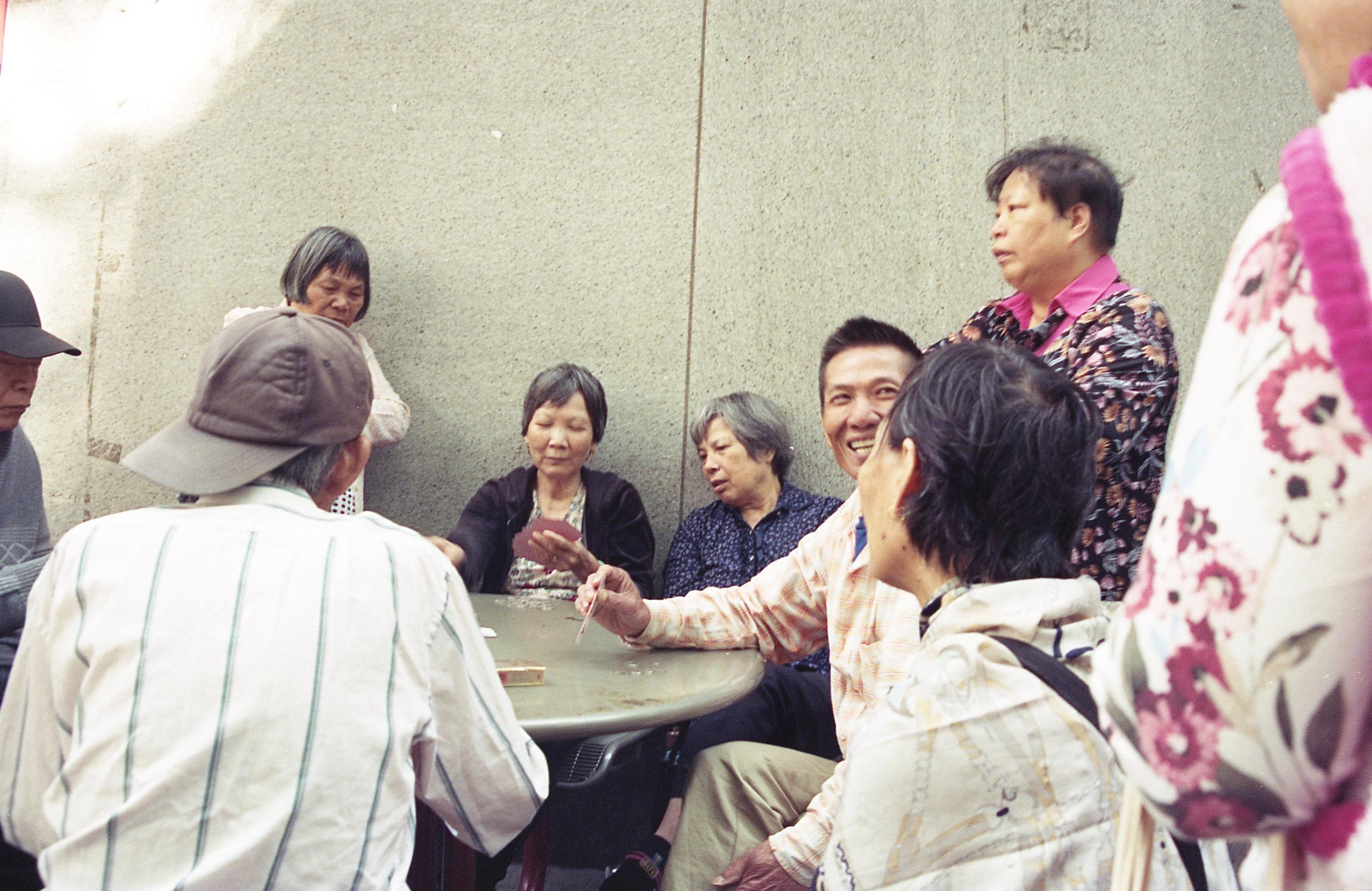 20180819_Chinatown_016.jpg