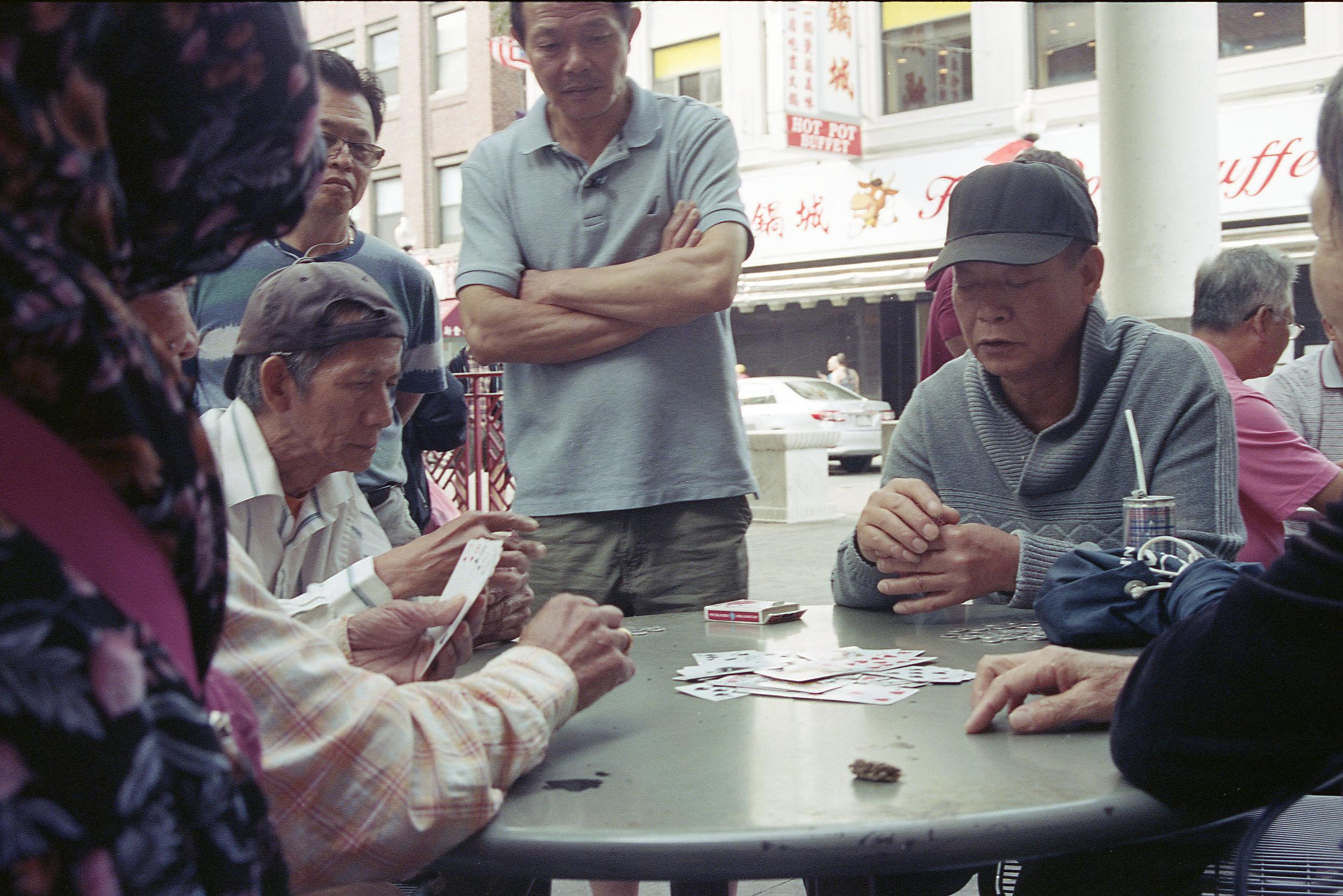 20180819_Chinatown_028.jpg