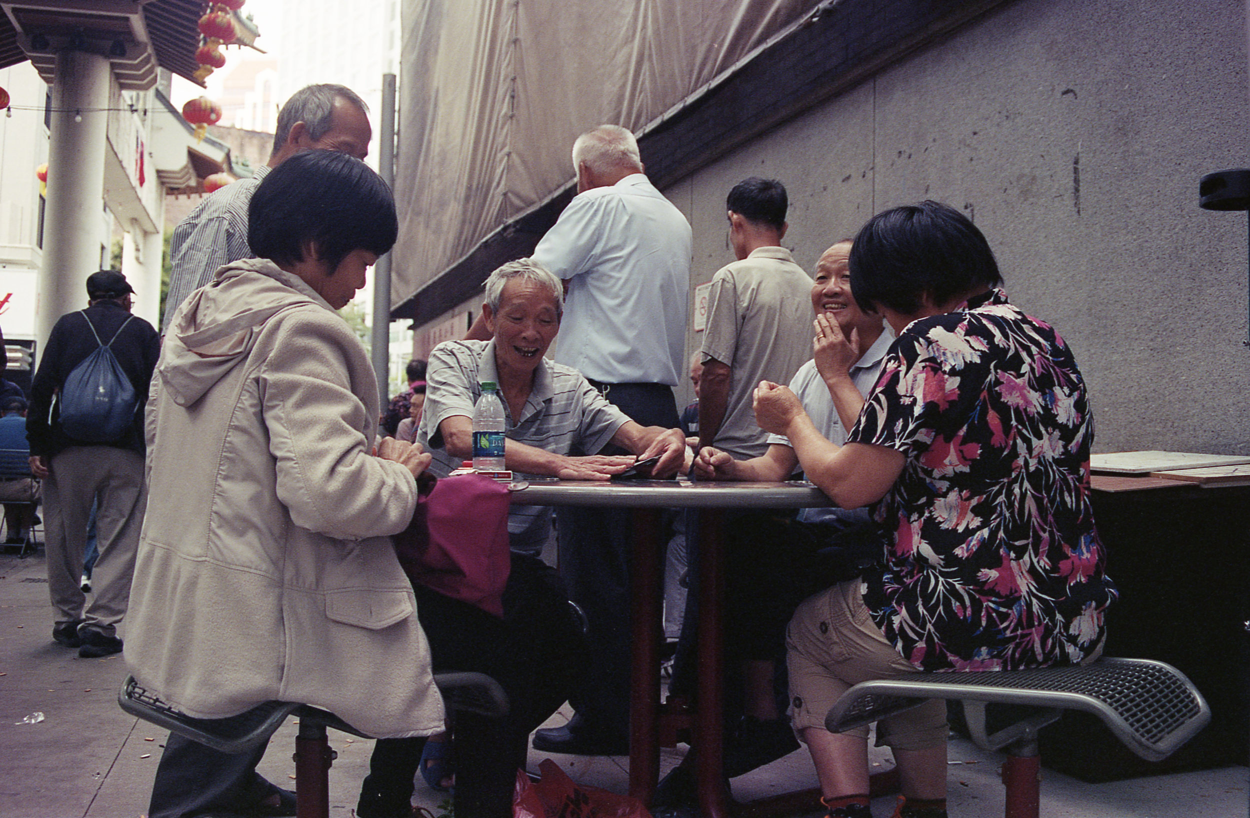 20180819_Chinatown_034edit.jpg