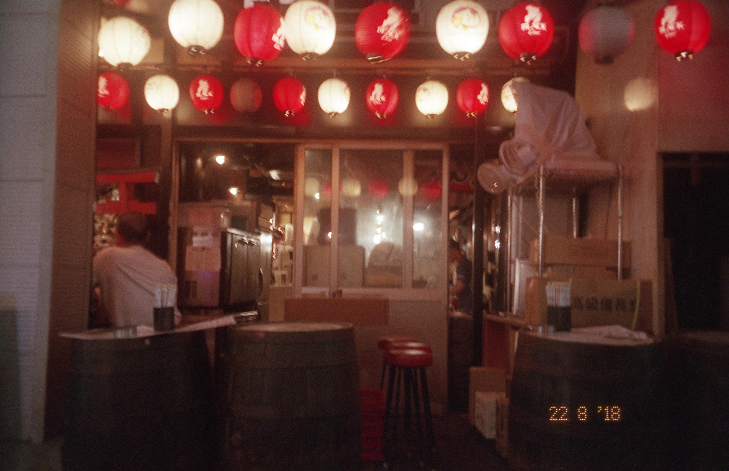 20180822-23_Tokyo1_014.jpg