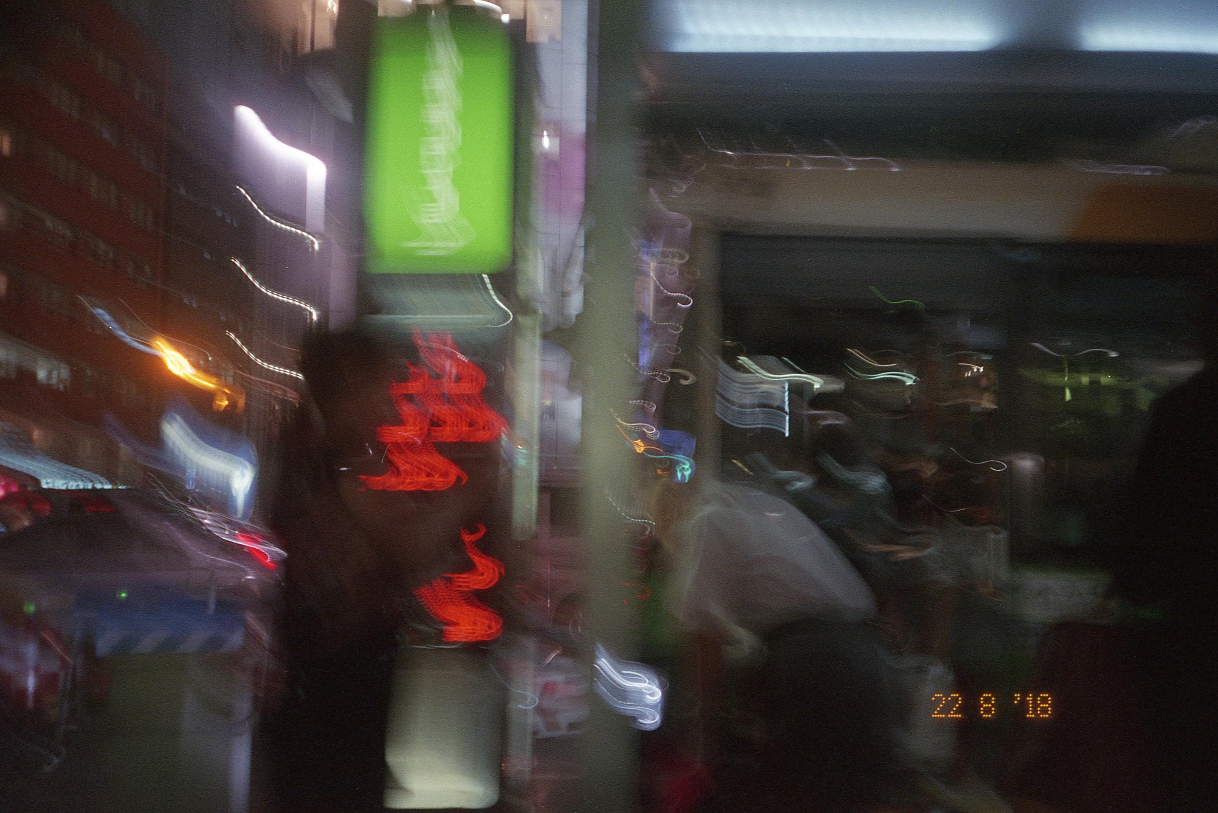 20180822-23_Tokyo1_017.jpg