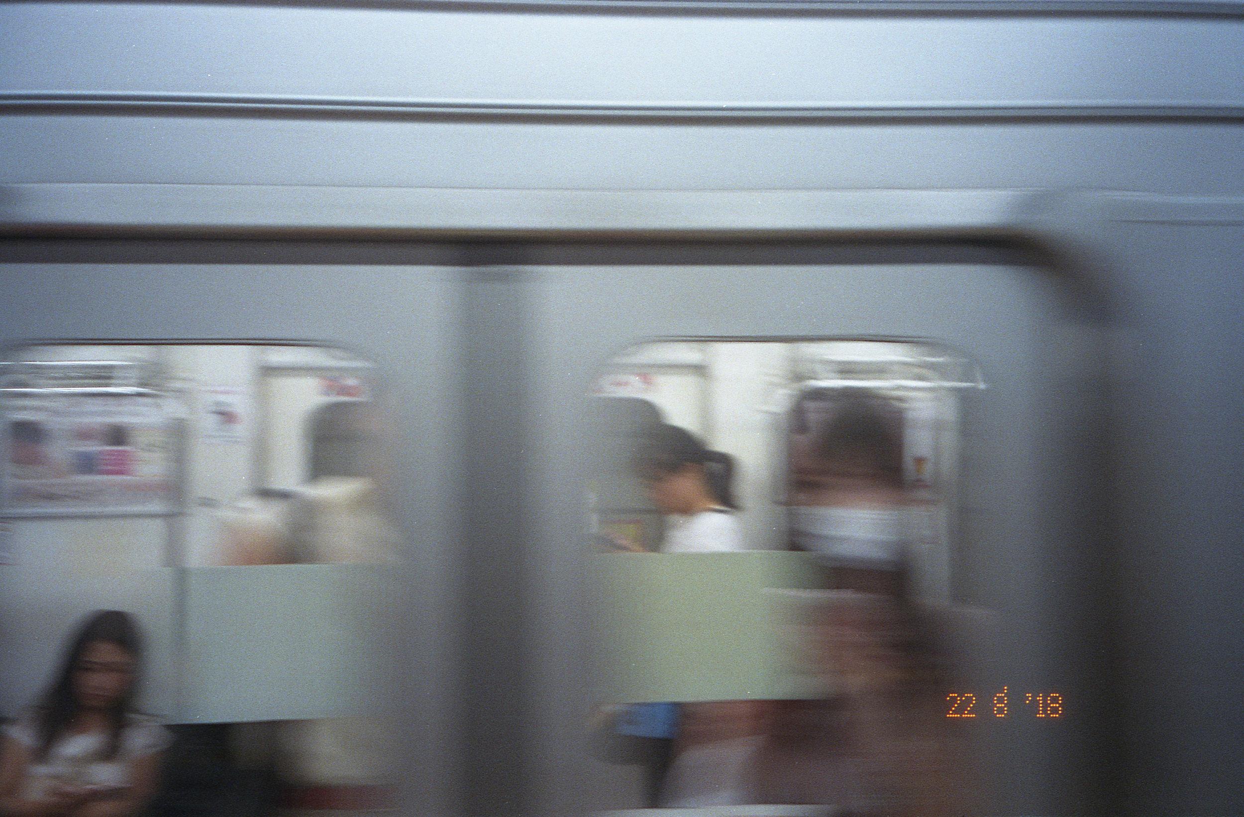 20180822-23_Tokyo1_023.jpg
