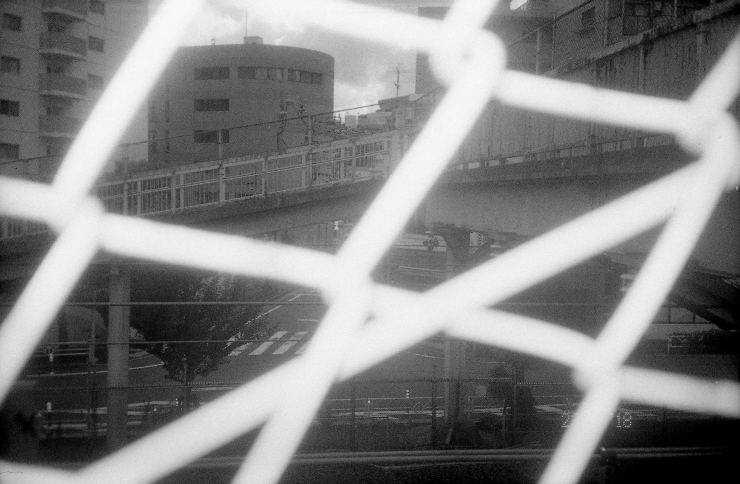 20180823_24_Tokyo_017.jpg
