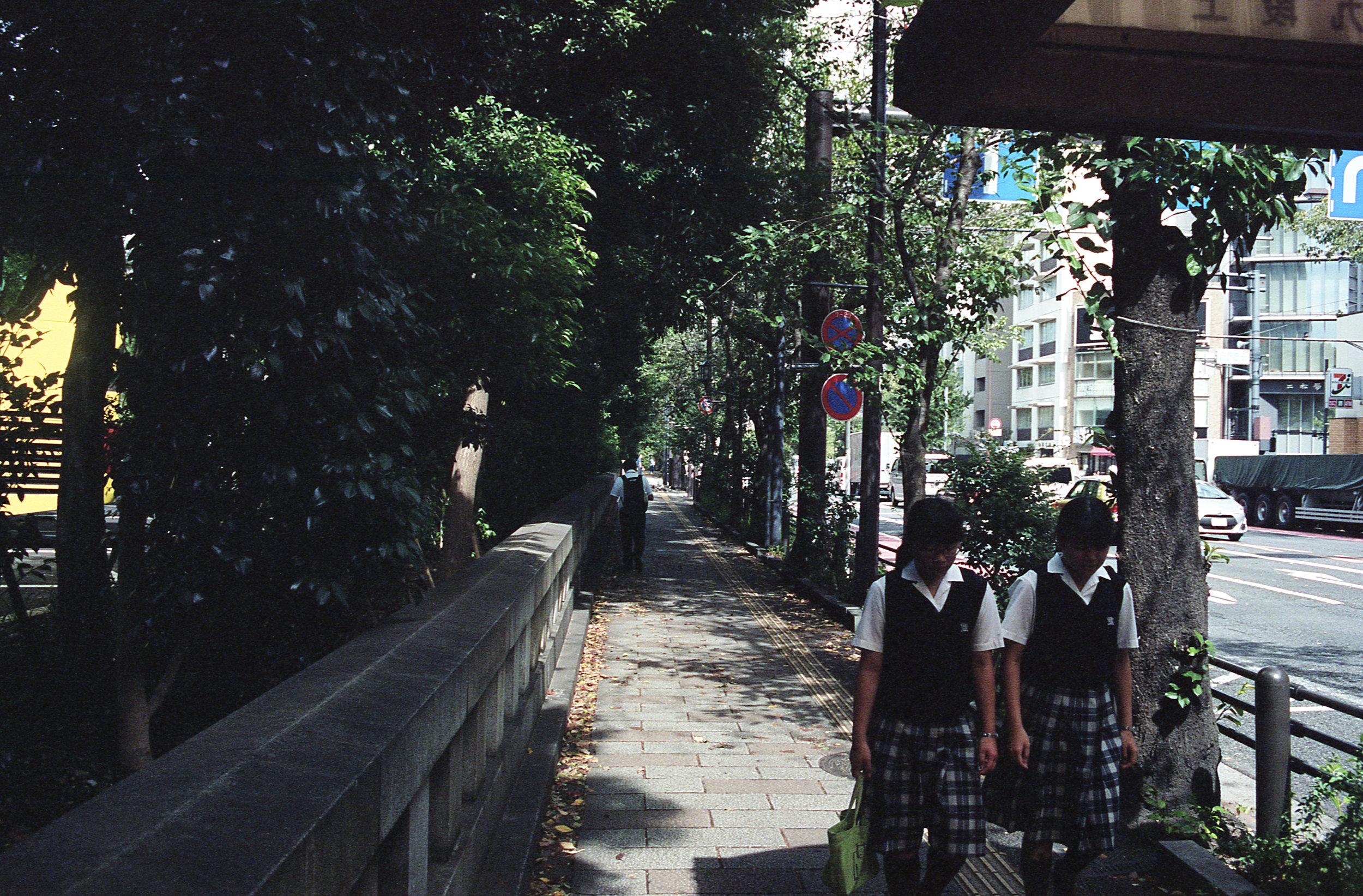 20180824_Tokyo2_008.jpg