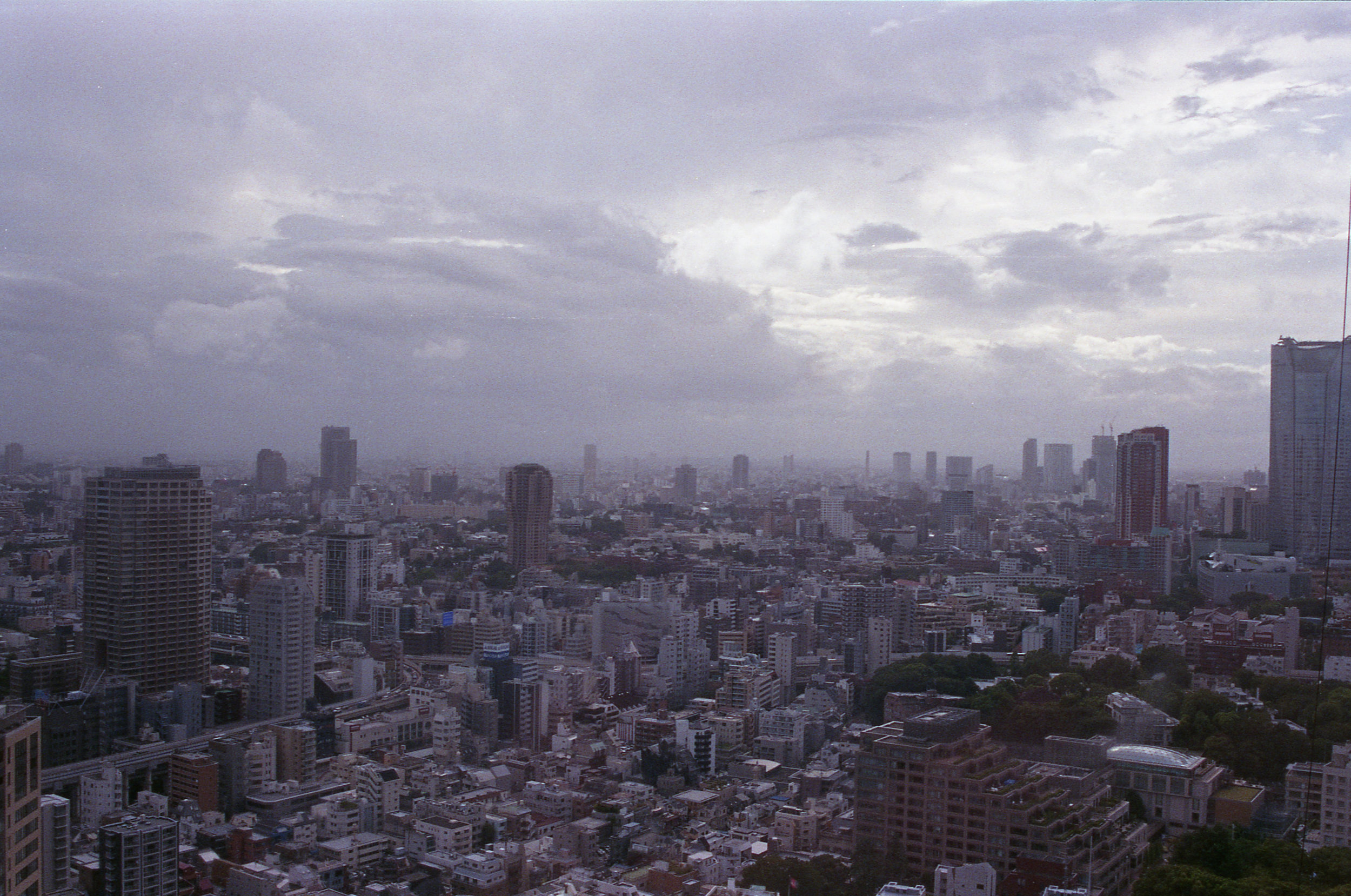 20180824_TokyoTower_010.jpg