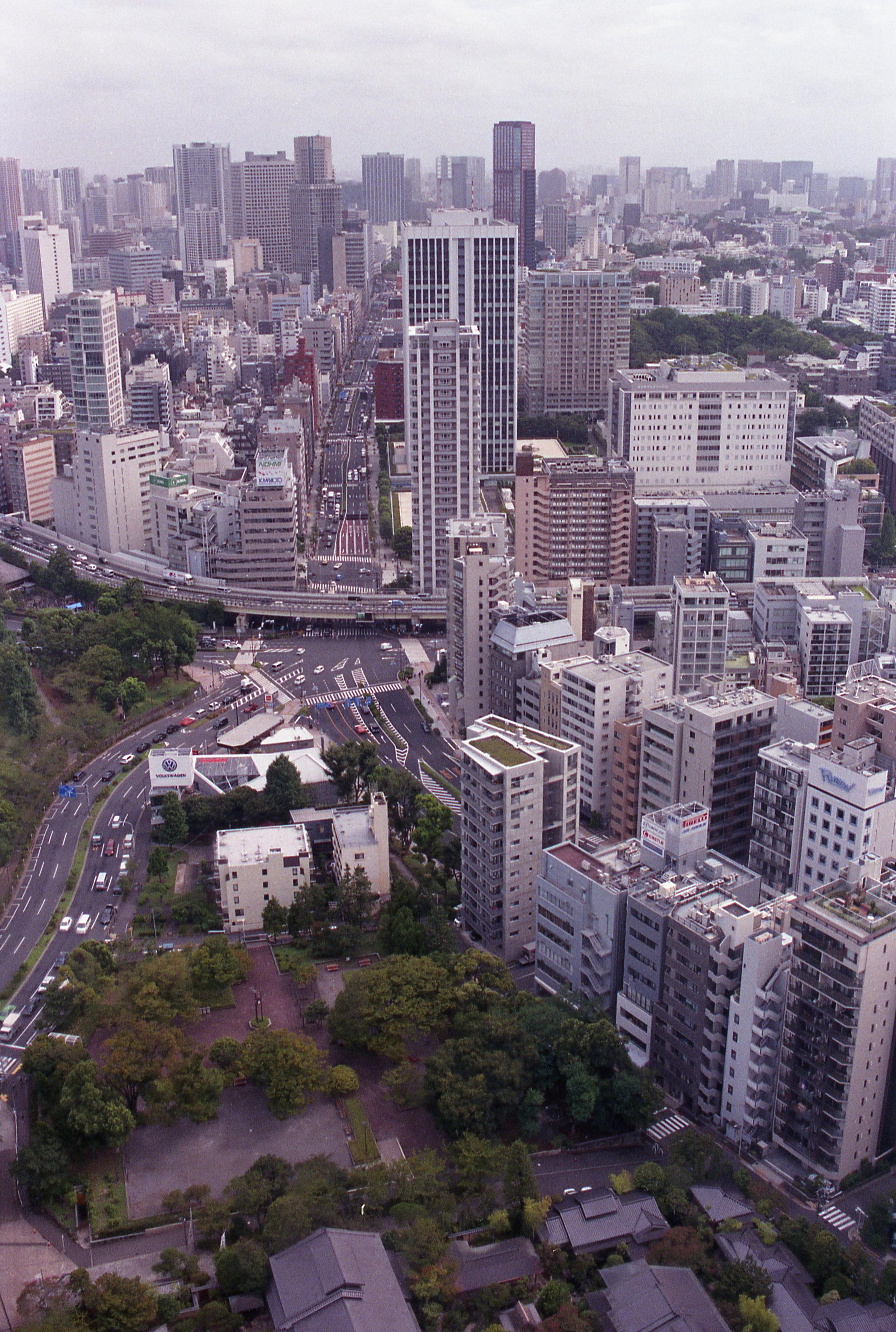 20180824_TokyoTower_013.jpg